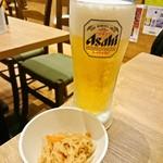 米どころん - 米どころん 八重洲店
