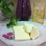 福の屋 - チーズ、海苔ぬき
