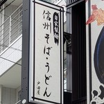 戸田屋 -