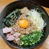 麺屋 一刃 - 料理写真: