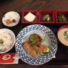 Fukukura - 料理写真: