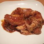 11115795 - 若鶏(タレ)