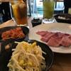 炭火焼肉ホルモン 三四郎 西荻窪店