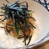 川﨑 - 料理写真:とりわさ
