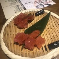 九州 熱中屋-