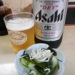 丸和食堂 - 料理写真: