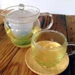 ○レモングラス