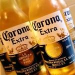 ○コロナビール