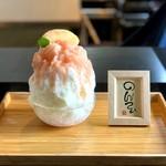 のんてぃ - 料理写真: