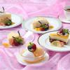 仏蘭西料理ボンジュール - 料理写真: