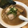 Sakura - 料理写真:鯛だしラーメン♪ 700円