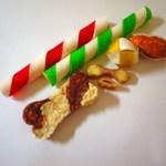 クッチョロカフェ - ワンコのお菓子とガム