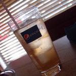 CAFE 02 -