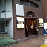111225419 - 延岡市中町のビヤホール