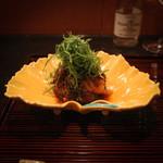 日本料理 雄 -
