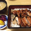Kyuusuke - 料理写真: