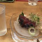旬菜 すがや - 料理写真: