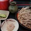 お食事処 湯の丸 - 料理写真: