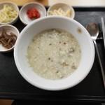 미가본 - 料理写真:
