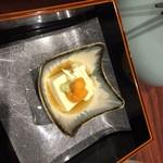 京都 瓢喜 - 料理写真: