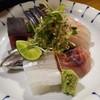 鯛の鯛 - 料理写真: