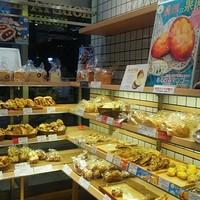 神戸屋キッチンエクスプレス-