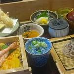 清寿司分家 - 料理写真: