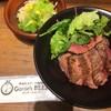 熟成肉ステーキバル Gotties BEEF KITTE名古屋店