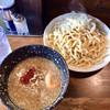 池谷精肉店 - 料理写真:我流つけそば