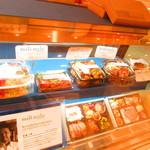 サトミ - 店内商品2【2019年7月】