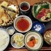ひかり屋 - 料理写真: