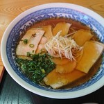 いづも食堂 - 料理写真: