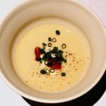 111297806 -                        1.  季節のお野菜スープ                       ホワイトショコラ    トマト
