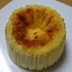 111299023 - バスク風チーズケーキ