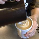 NOZY COFFEE - 5