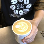 NOZY COFFEE - 6