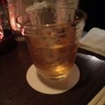 あんずき - 梅酒