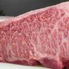 KOTORA  - ドリンク写真:鮮度の良い牛肉を使用しております!