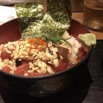 111323053 - ワンコイン漁丼