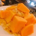 綠豆蒜啥咪 - 料理写真:
