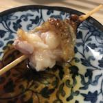 江戸政 - ただただ美味いとしか言い様がないっす