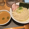 Mentokokorosebun - 料理写真:
