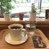 モローコーヒー