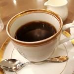 111340837 - コーヒー美味しい