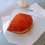 パパベル - 料理写真:カレーパン