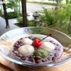和菓子加賀陣屋 - 料理写真: