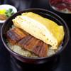 かねよレストラン部 - 料理写真:きんし丼(2200円・外税)