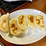中国家庭料理 千味 -