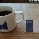 レック コーヒー - (2019/5月)博多ブレンド