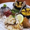 魚一心 - 料理写真:
